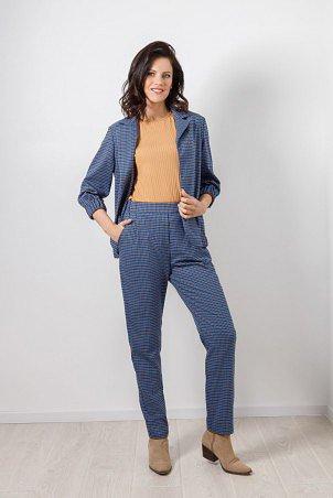 PB2101_jacket_PB2102_trousers_B21002_jumper_beige