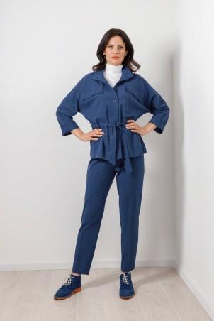 PB2105_jacket_PB2106_trousers_B21001_jumper_white