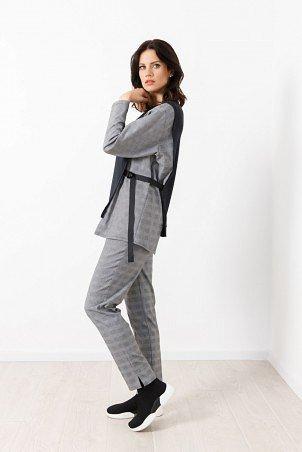 PB2108_jumper_PB2109_trousers_grey_2