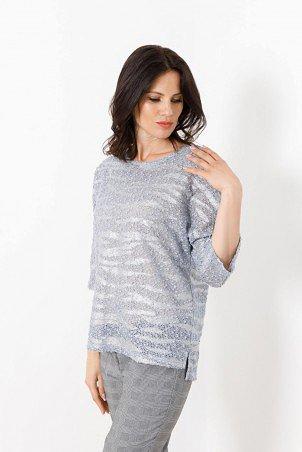 PB2111_jumper_grey_PB2109_trousers_grey