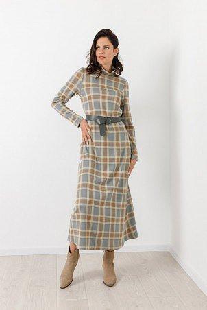 PB2112_dress