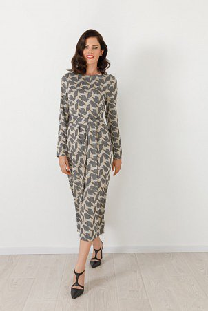 PB2115_dress