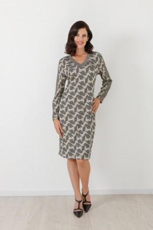 PB2116_dress