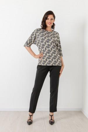 PB2118_jumper_PB2103_trousers_black