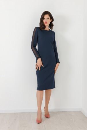 PB2119_dress