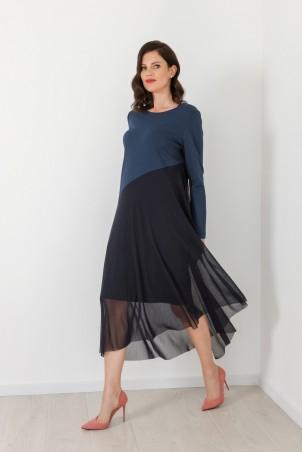 PB2120_dress