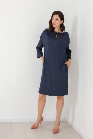 PB2121_dress