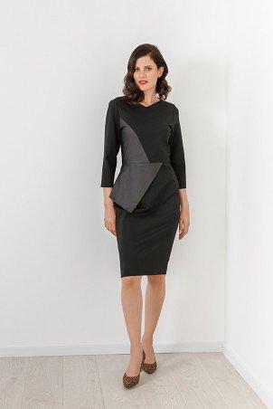 PB2122_dress