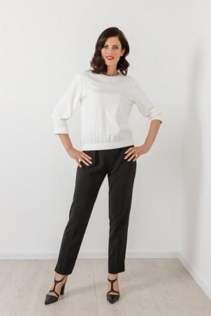 PB2123_blouse_PB2103_trousers_black