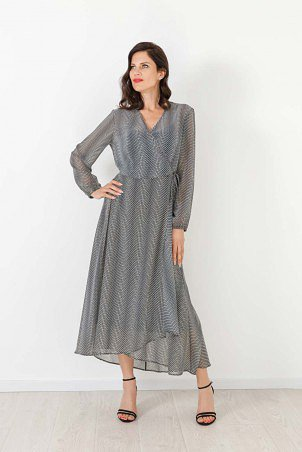 PB2124_dress