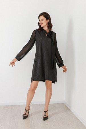 PB2125_dress