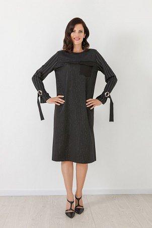 PB2126_dress