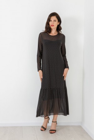 PB2128_dress