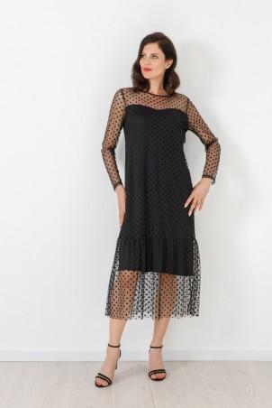 PB2129_dress