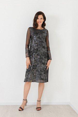 PB2130_dress