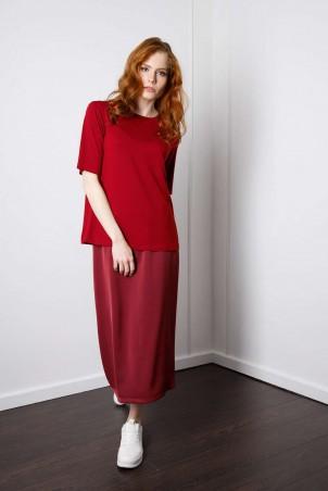 D1-01_skirt_bordo_D1-02_t-shirt_bordo_2