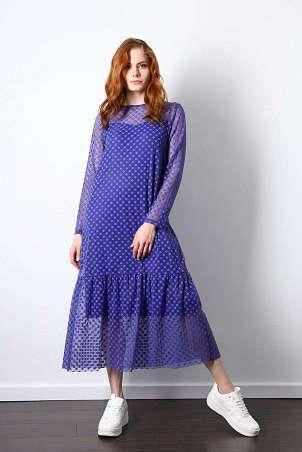 D1-15_dress