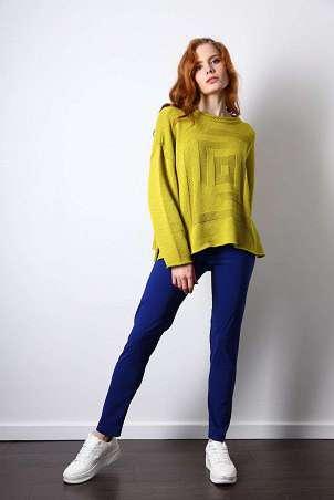 D1-16_jumper_D1-03_trousers_blue