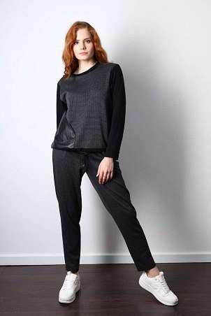 D1-17_sweatshirt_D1-18_trousers