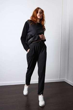D1-17_sweatshirt_D1-18_trousers_7