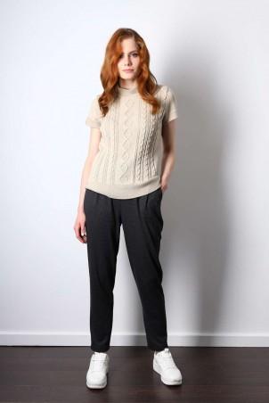 D1-18_trousers_D1-21_jumper