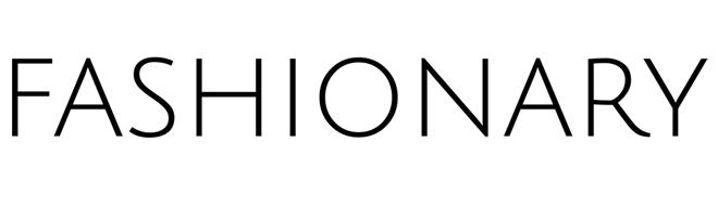 fashionary_logo_white